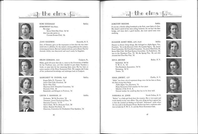 1932_elms_025