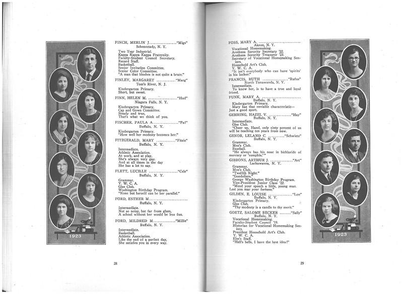 1923_elms_015