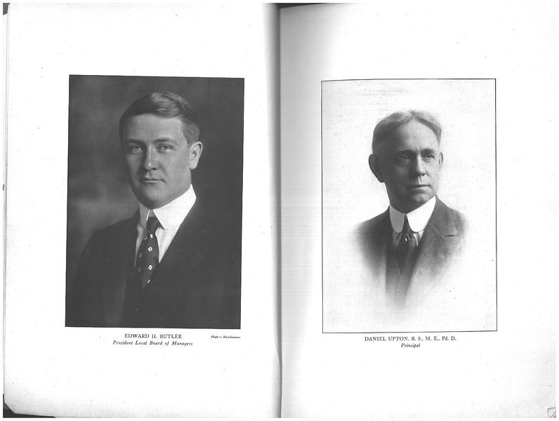 1915_1916_elms_004
