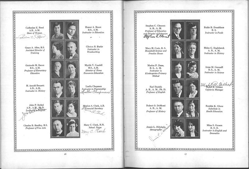 1929_elms_010