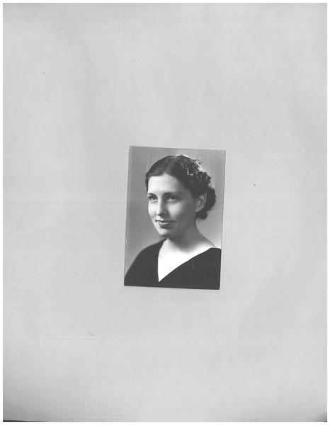 1921_elms_033