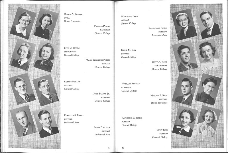 1939_elms_027