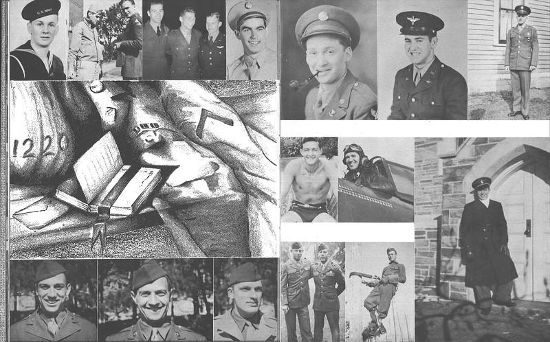 1944_elms_030