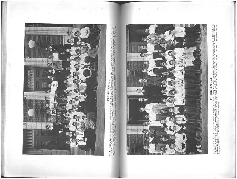 1918_elms_036