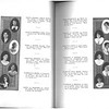 1915_1916_elms_011
