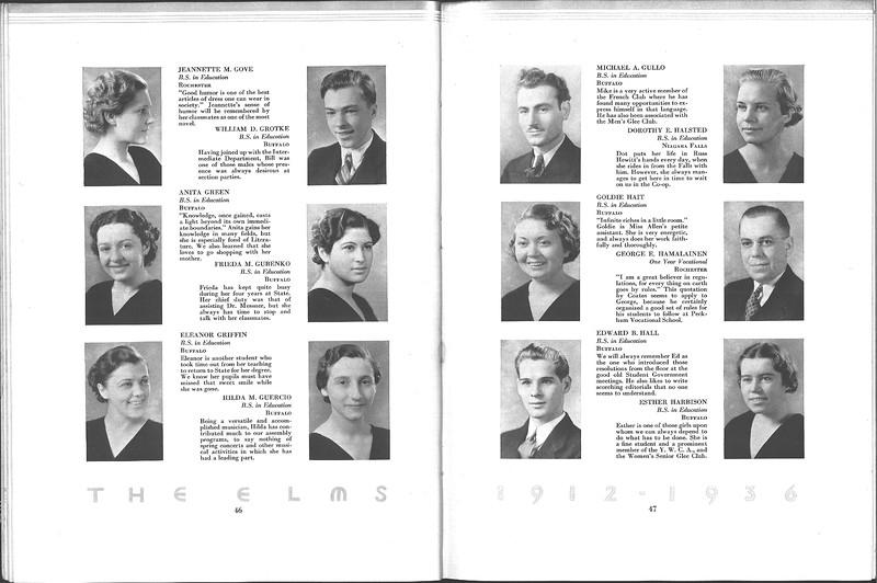 1936_elms_023
