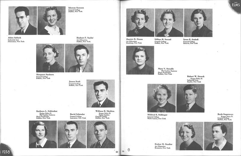 1938_elms_027