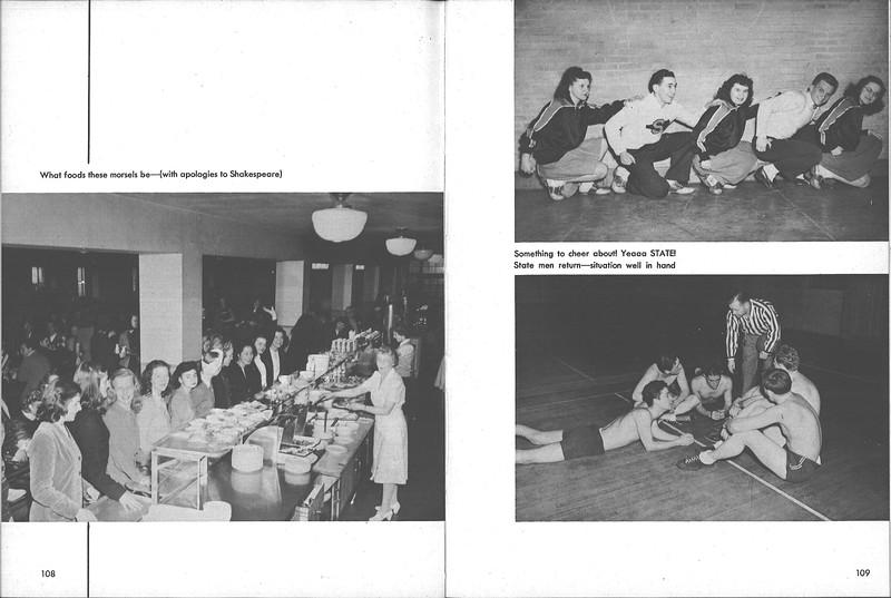 1946_elms_054