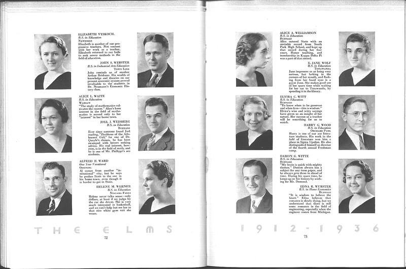 1936_elms_036