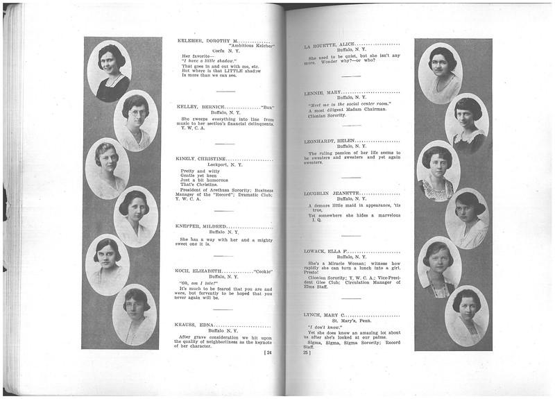 1921_elms_013