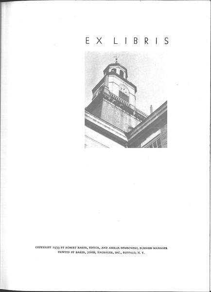 1939_elms_001
