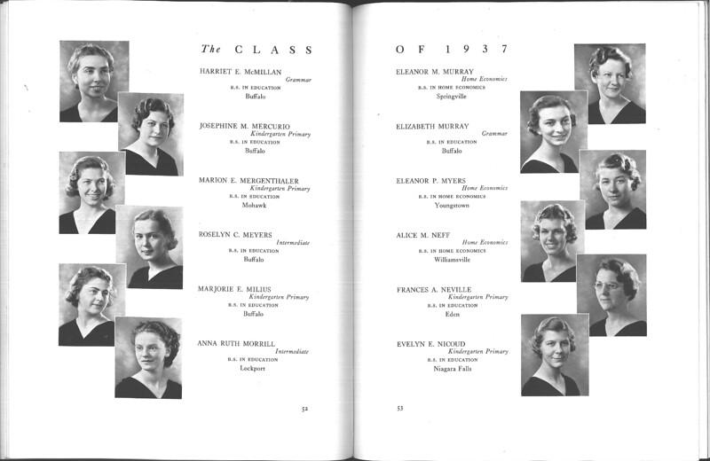 1937_elms_026