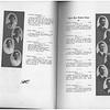 1919_elms_022