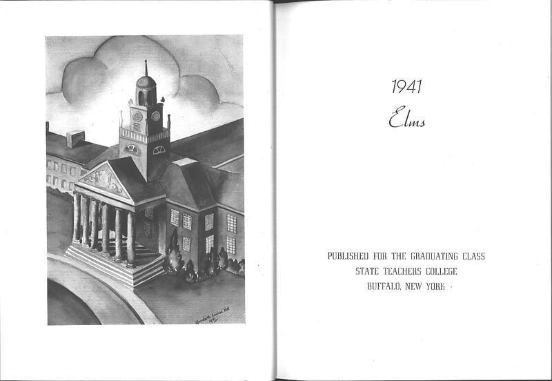 1941_elms_004