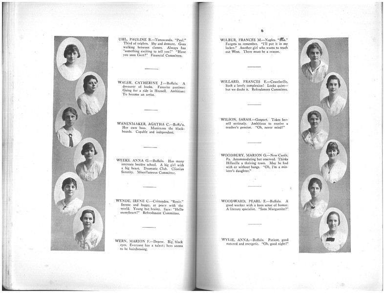 1918_elms_023