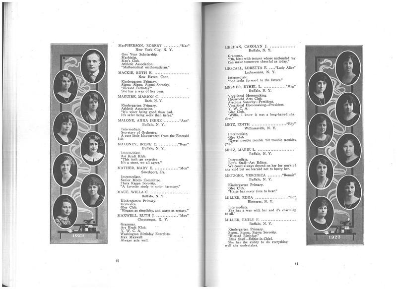 1923_elms_021