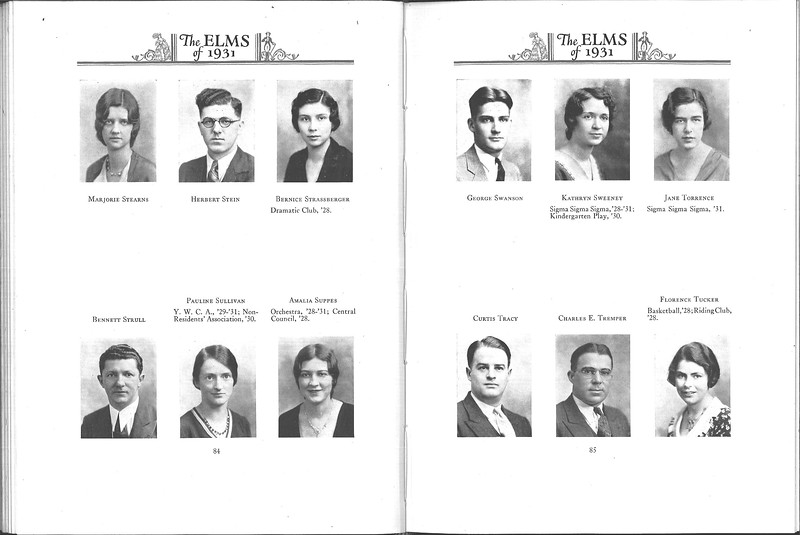 1931_elms_045