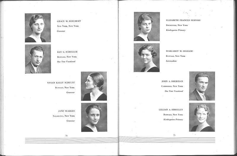 1934_elms_037
