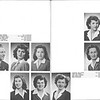 1946_elms_068