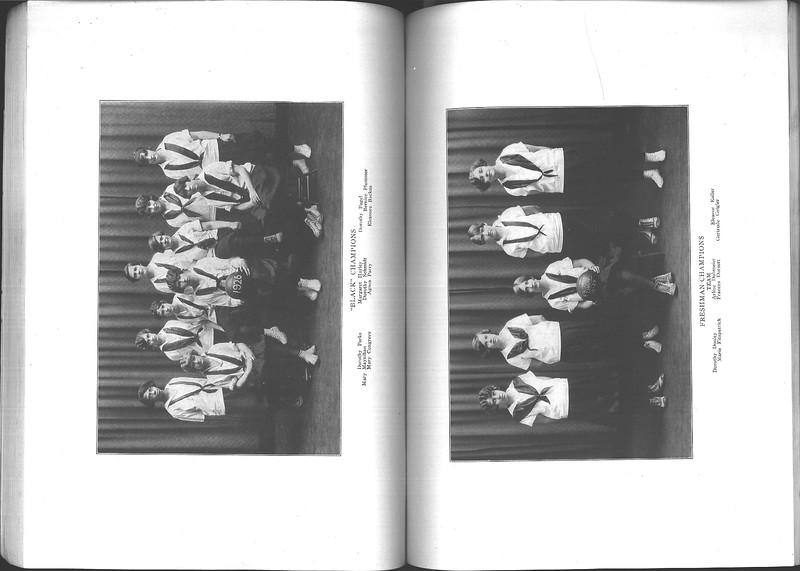 1926_elms_049