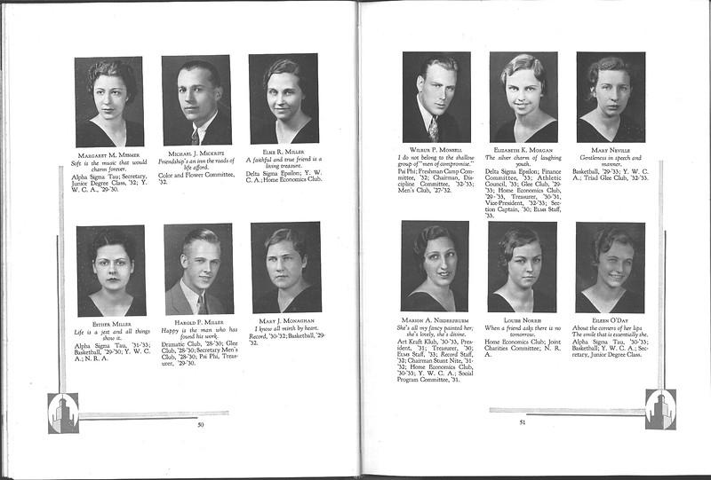 1933_elms_027