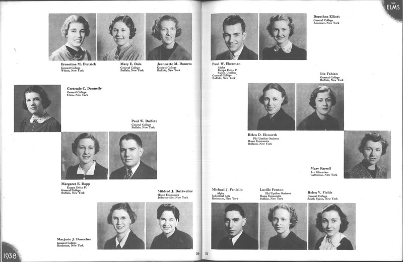 1938_elms_019