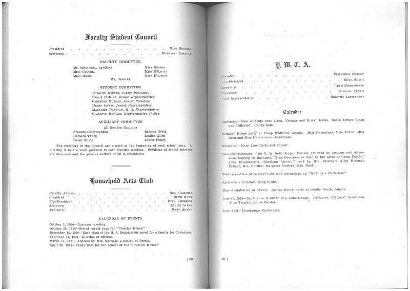 1921_elms_042