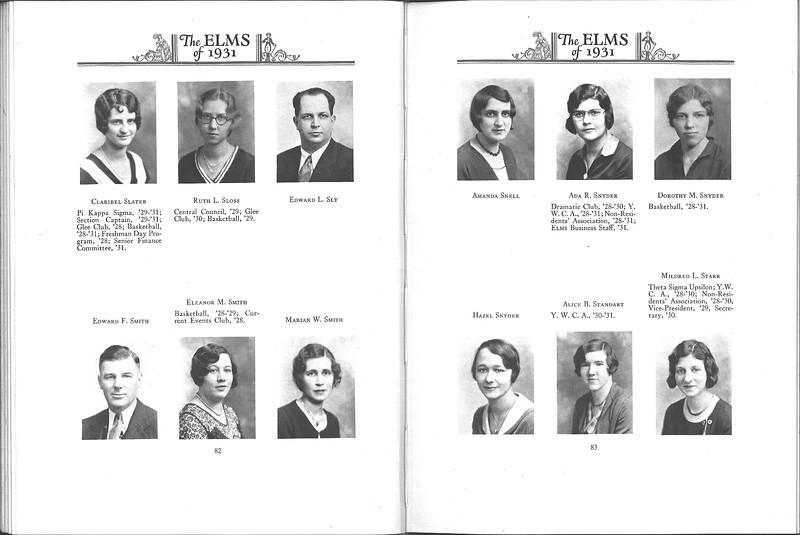 1931_elms_044