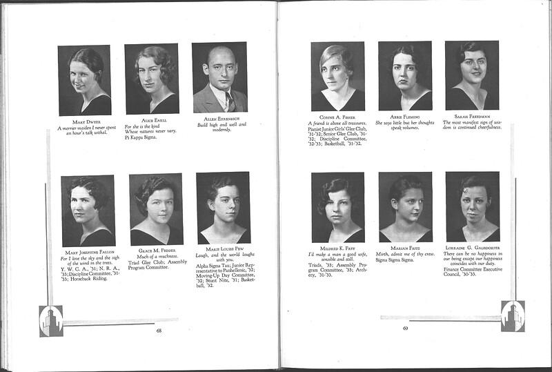 1933_elms_036