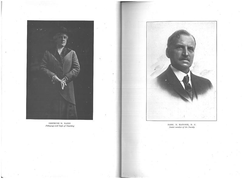 1913_elms_vol_1_004