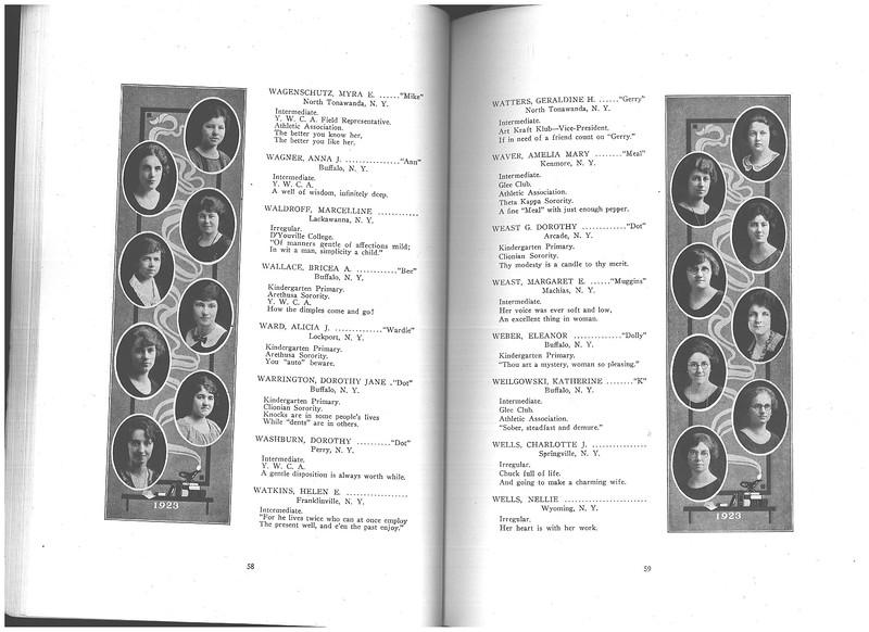 1923_elms_030