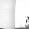 1944_elms_001