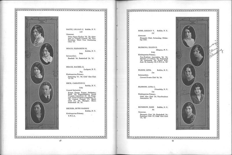 1929_elms_027