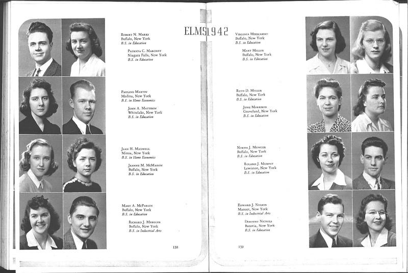 1942_elms_070