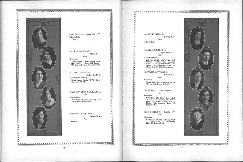 1929_elms_040