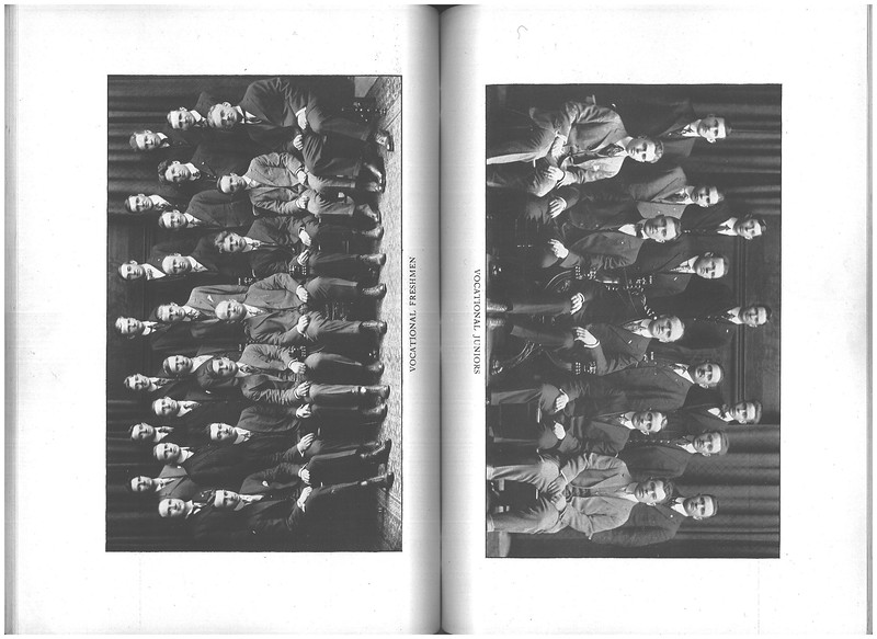 1917_elms_034