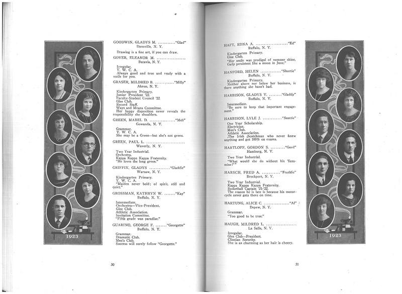 1923_elms_016