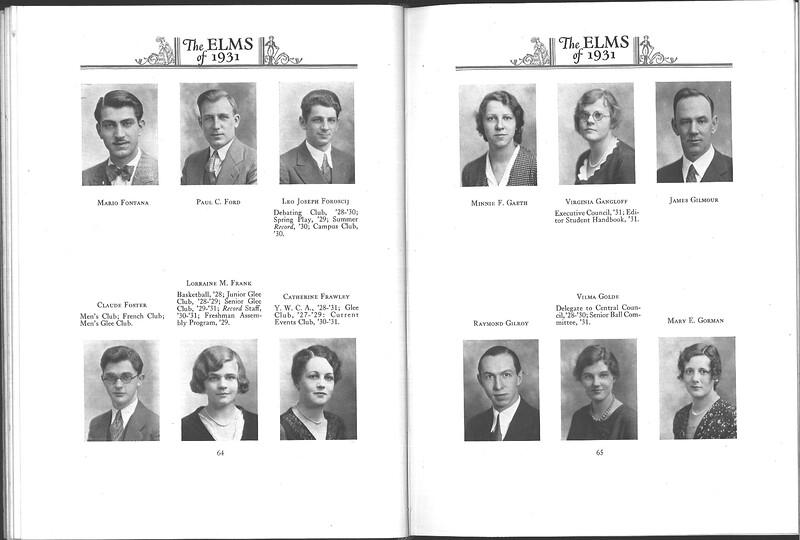 1931_elms_035