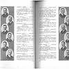 1921_elms_024