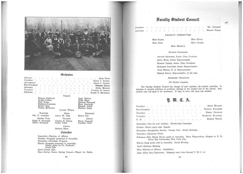 1923_elms_047