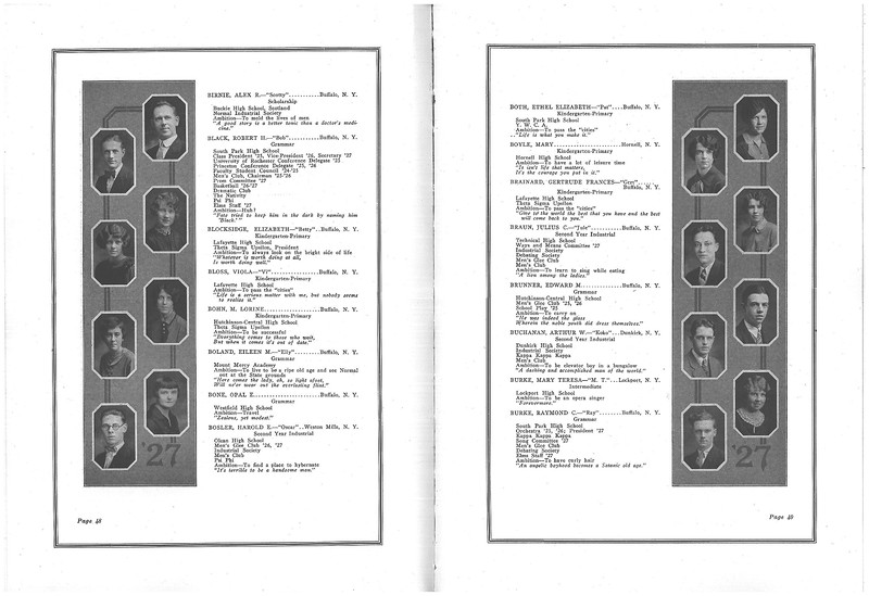1927_elms_024