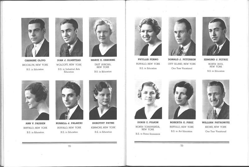1935_elms_037