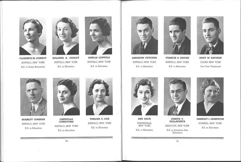 1935_elms_026