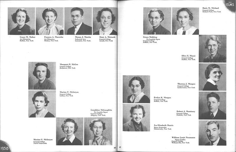 1938_elms_024