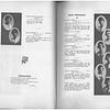 1919_elms_020