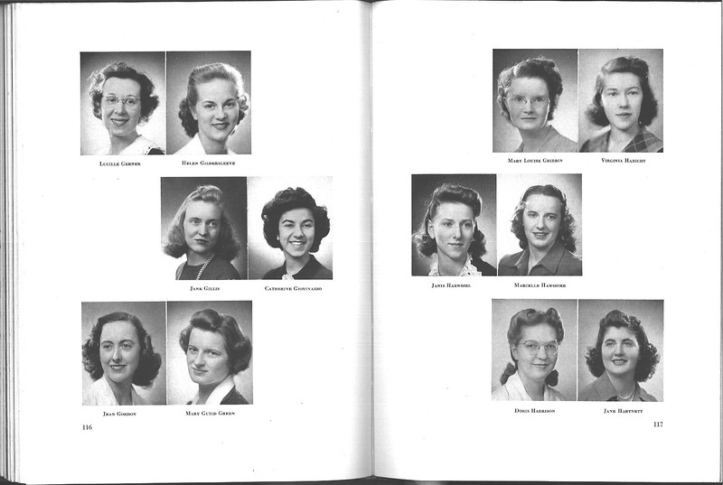1943_elms_058