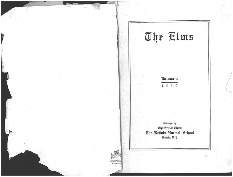 1912_elms_002