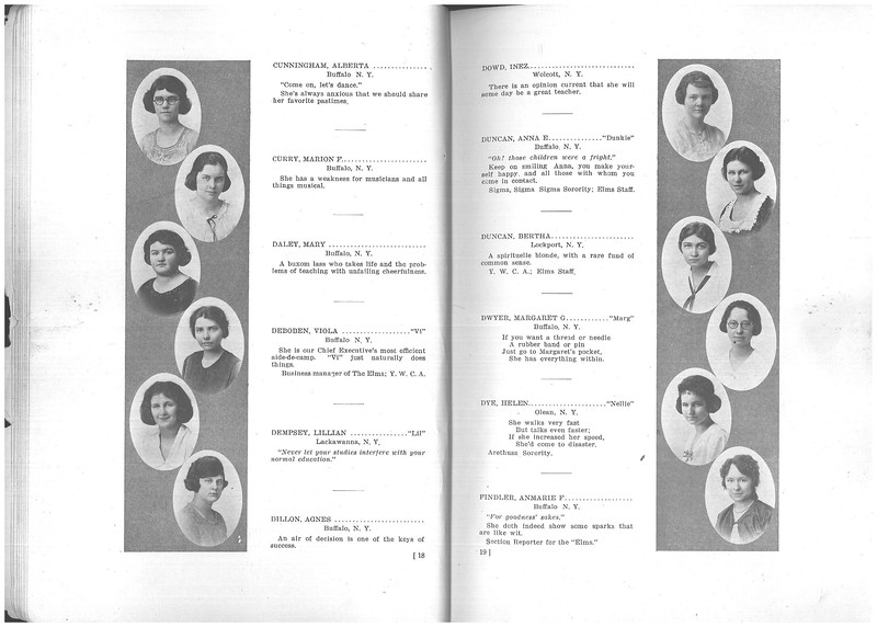 1921_elms_010