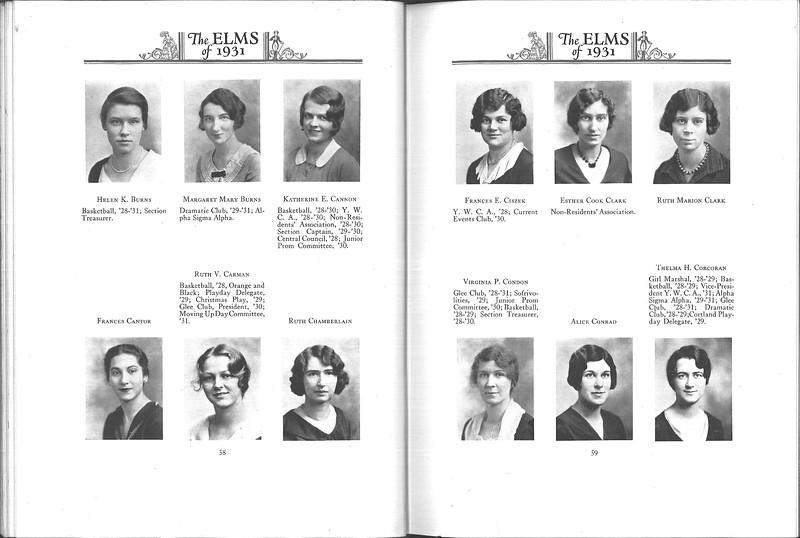 1931_elms_032