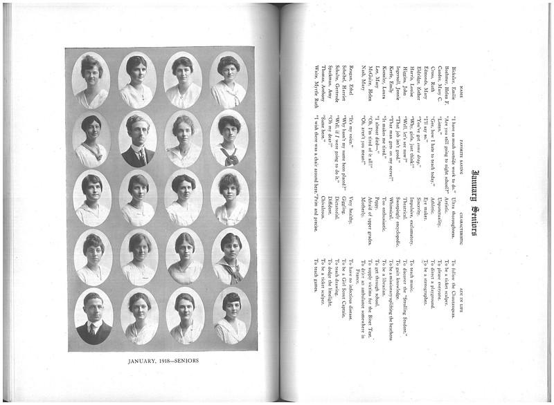 1917_elms_036